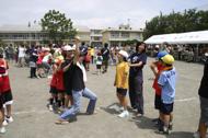 新玉学区スポーツフェスティバル